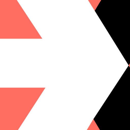 cropped-ON_2019_Square-Logos.jpg